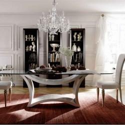 Desks-Design-by-Selva