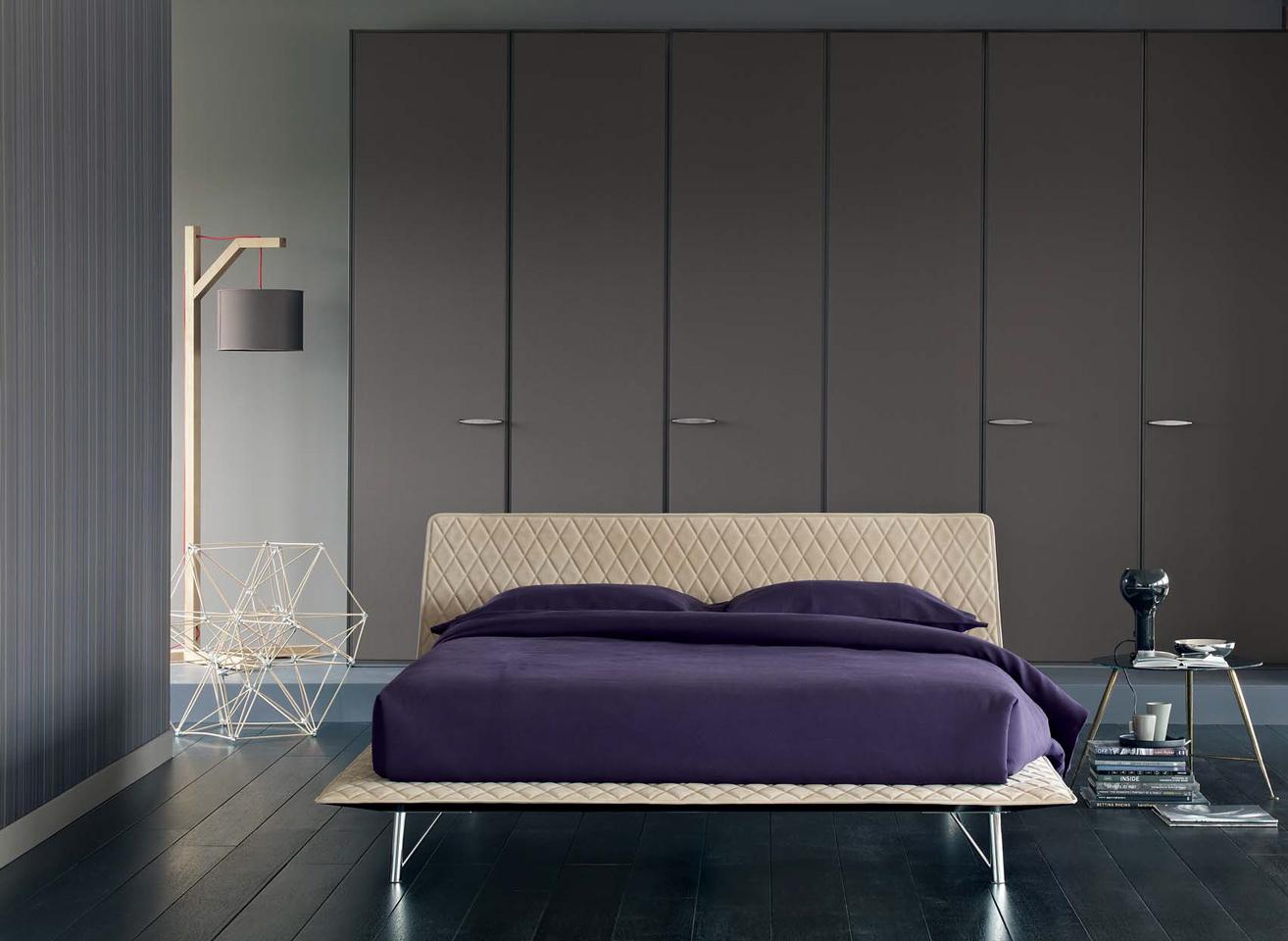 Super Neue Schlafzimmer Look Flou Malerei Tipps F R Start 2396066