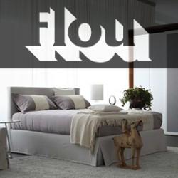 Flou-interiors.kiev.ua.thmb