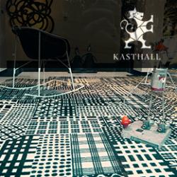 Kasthallthmb