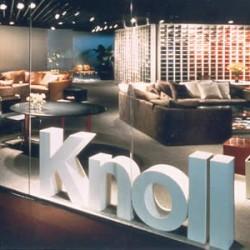 Knoll_interiors-kiev-ua_08