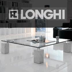 Longhi_tmb