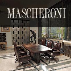 Mascherini_thmb
