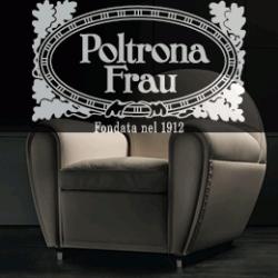 Poltrona_Frau_thmb