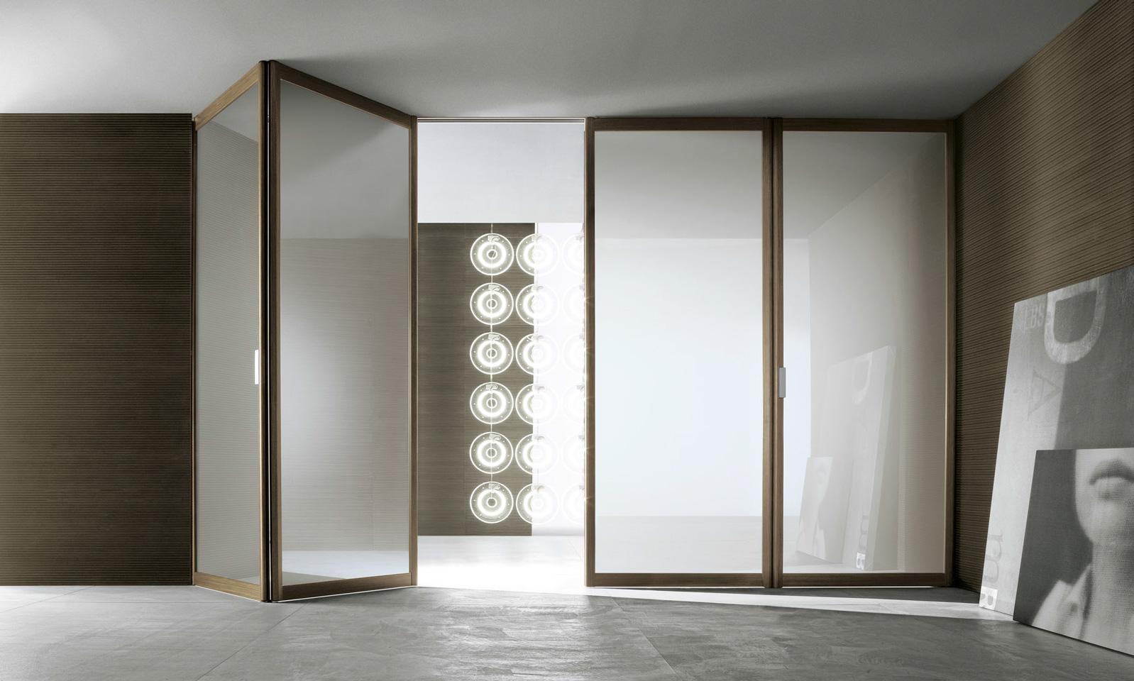 Фото раздвижных межкомнатных дверей, идеи.