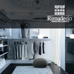 Rimadesio-interiors.kiev.ua.thmb.05