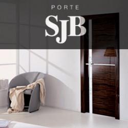 SJB-interiors.kiev.thmb