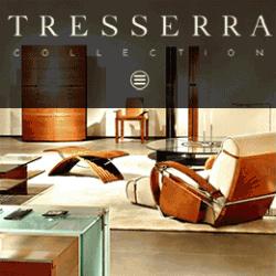 Tresserra - магазин мебели Киев