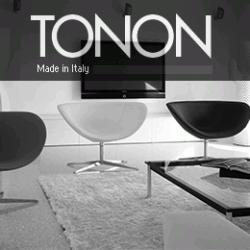 Tonon_thmb