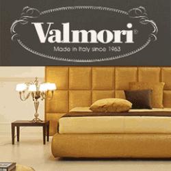 Valmori-thmb