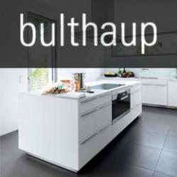 bulthauthmb