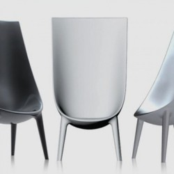driade-armchair-out-in-2