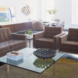 florence-knoll-lounge-seating