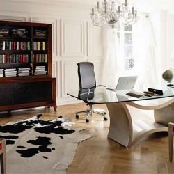 home-office-table-photos-1