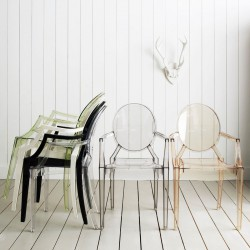 kartell-louis-group