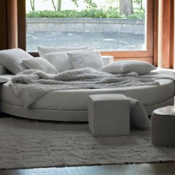 letto-matrimoniale-circolare-moderno-4928-1443847