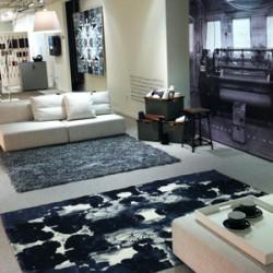 newyork_showroom