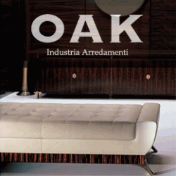 oak-design-THMB
