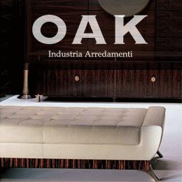 Oak - магазин мебели Киев