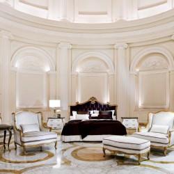 oak-interiors.kiev.ua.03