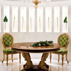 oak-interiors.kiev.ua.11