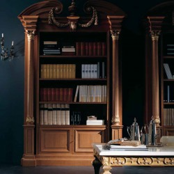 oak-interiors.kiev.ua.12