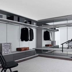 pianca-interiors.kiev.ua.11