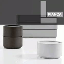 pianca_thmb