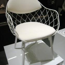 pic3b1a-chair-jaime-hayon-magis