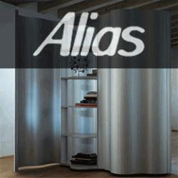 Alias_interiors.kiev.ua_04