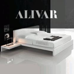 Alivar_interiors.kiev.ua_07