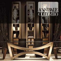 Annibale Colombo_interiors.kiev.ua_02