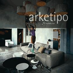 Arketipo_interiors.kiev.ua_01