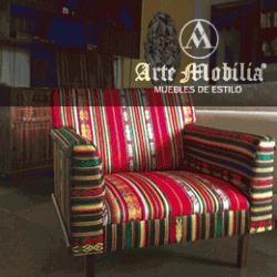 Arte-mobilia_interiors.kiev.ua_01