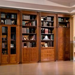Arte-mobilia_interiors.kiev.ua_07