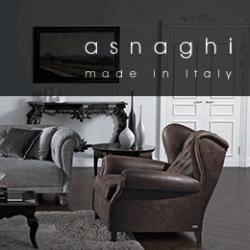 Asnaghi_interiors.kiev.ua_02