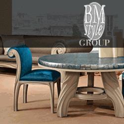 BMStyle_interiors.kiev.ua_05
