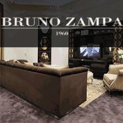 BRUNO-ZAMPA-2012-09-20-14-18-39