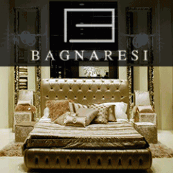 Bagnaresi_interiors.kiev.ua_01