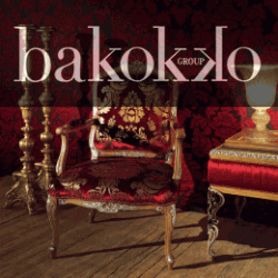 Bakokko-group_interiors.kiev.ua_01