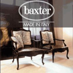 Baxter_interiors.kiev.ua_01