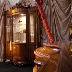 BelCor Interiors - Kiev Expo 02