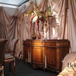 BelCor Interiors - Kiev Expo 03