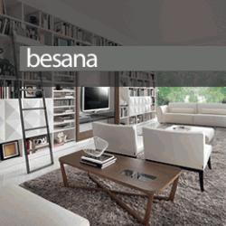 Bescana_interiors.kiev.ua_06