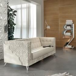 Bisotto_interiors.kiev.ua_09