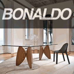 Bonaldo_interiors.kiev.ua_05