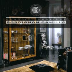 Bordignon Camillo_interiors.kiev.ua_08
