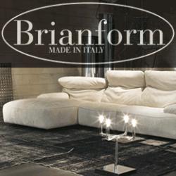 Brianform_interiors.kiev.ua_03