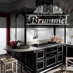 BrummelCucine-THMB