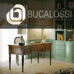 Bucalossi_thmb